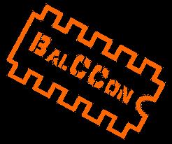 BalCCon2k16 - BalCCon - Balkan Computer Congress